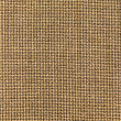 Full Frame Background of Fabric from Mens Suits - Stock Photo