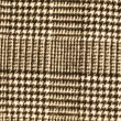 Full Frame Background of Fabric from Mens Suits — Stock Photo