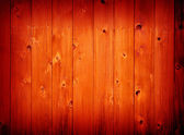 Wooden Fence Board Background — Stock Photo