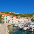 Stock Photo: Marinin Hvar
