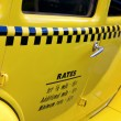 Auburn Taxi Cab — Stock Photo #4931618