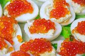 Caviar — Foto de Stock