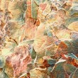 Colorful Granite Stone Background. — 图库照片
