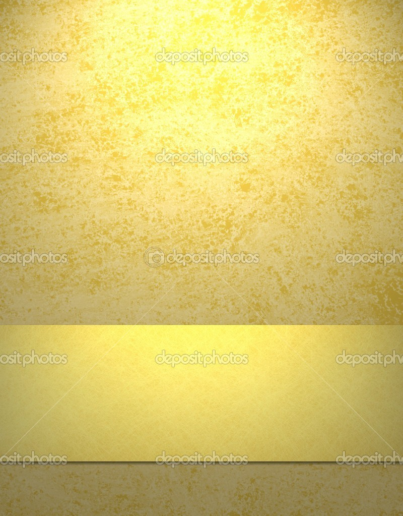 Soft yellow background images
