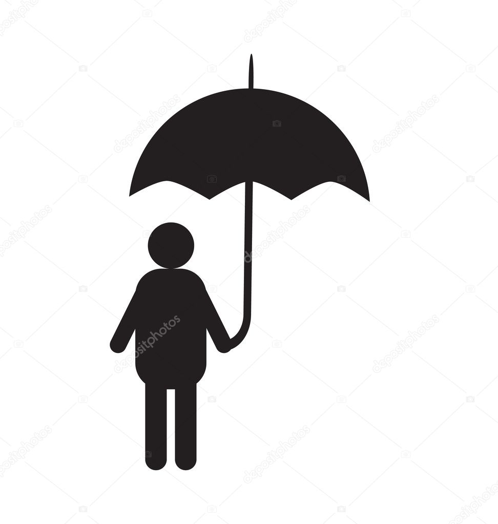 analysis the unbrella man The great automatic grammatizator (published in the us as the umbrella man and other stories) is a collection of thirteen short stories written by british author roald dahl.