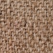 Woven pattern - Stock Photo