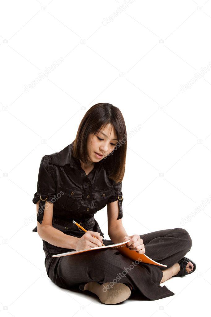 Co. Education Essay Disadvantages