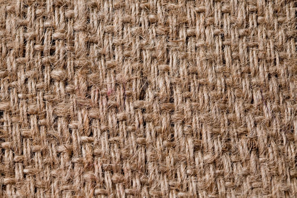 A shot of woven pattern, can be used for background  Stock Photo #5091847