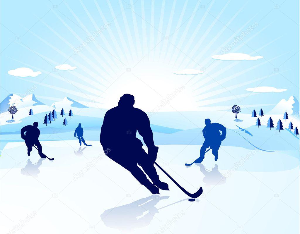 smeshariki olimpiada igra skachat