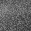Royalty-Free Stock Photo: Leather texture