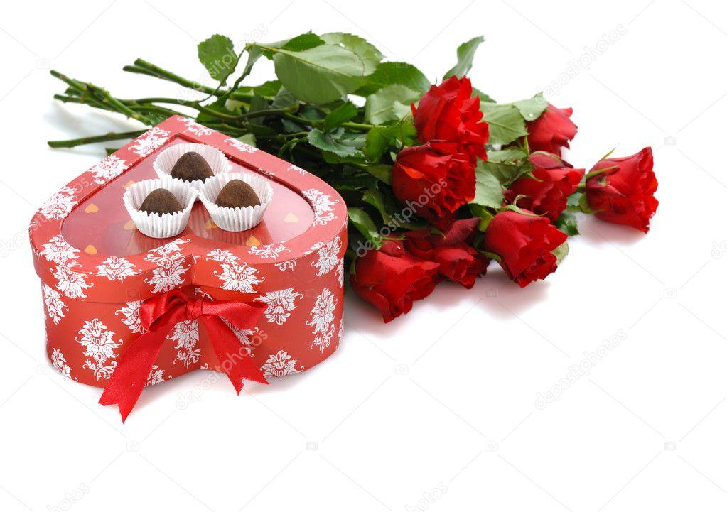 http://static5.depositphotos.com/1008505/472/i/950/depositphotos_4727395-Gift-for-St.Valentines-Day.jpg