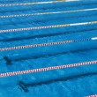 Swimming pool — Stock Photo #4293664