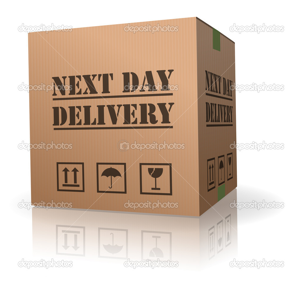 Robaxin Next Day Delivery