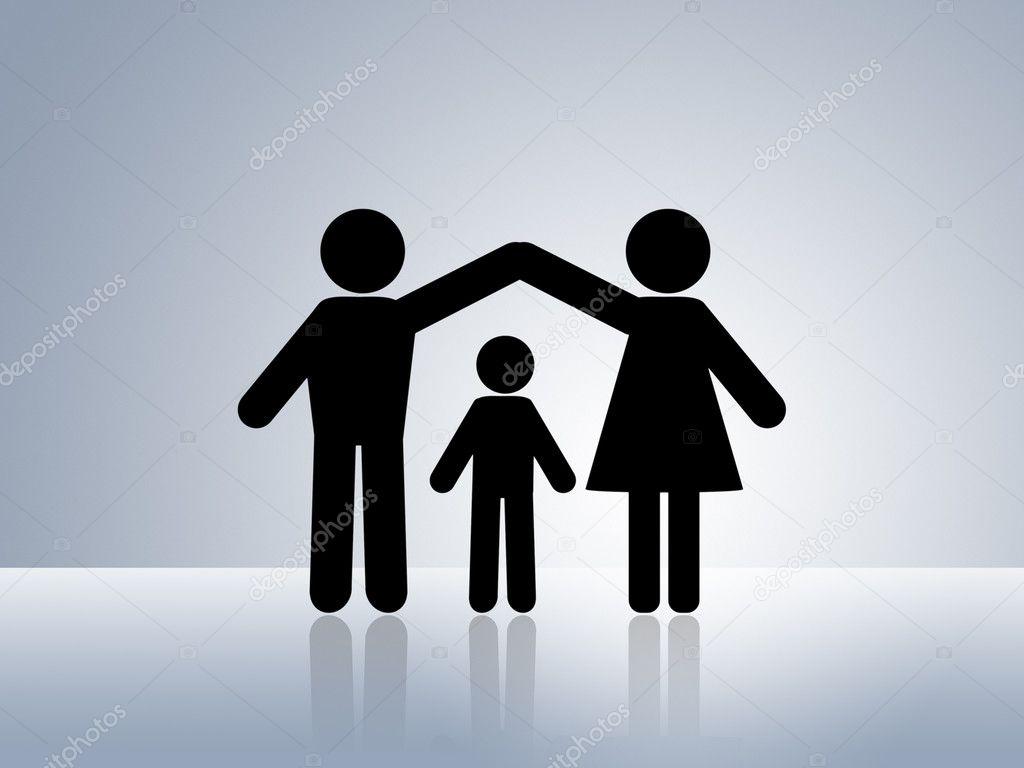 安全回家儿童保护