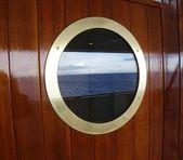 Cruise — Stockfoto