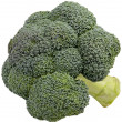 Vegetables-Broccoli — Stock Photo