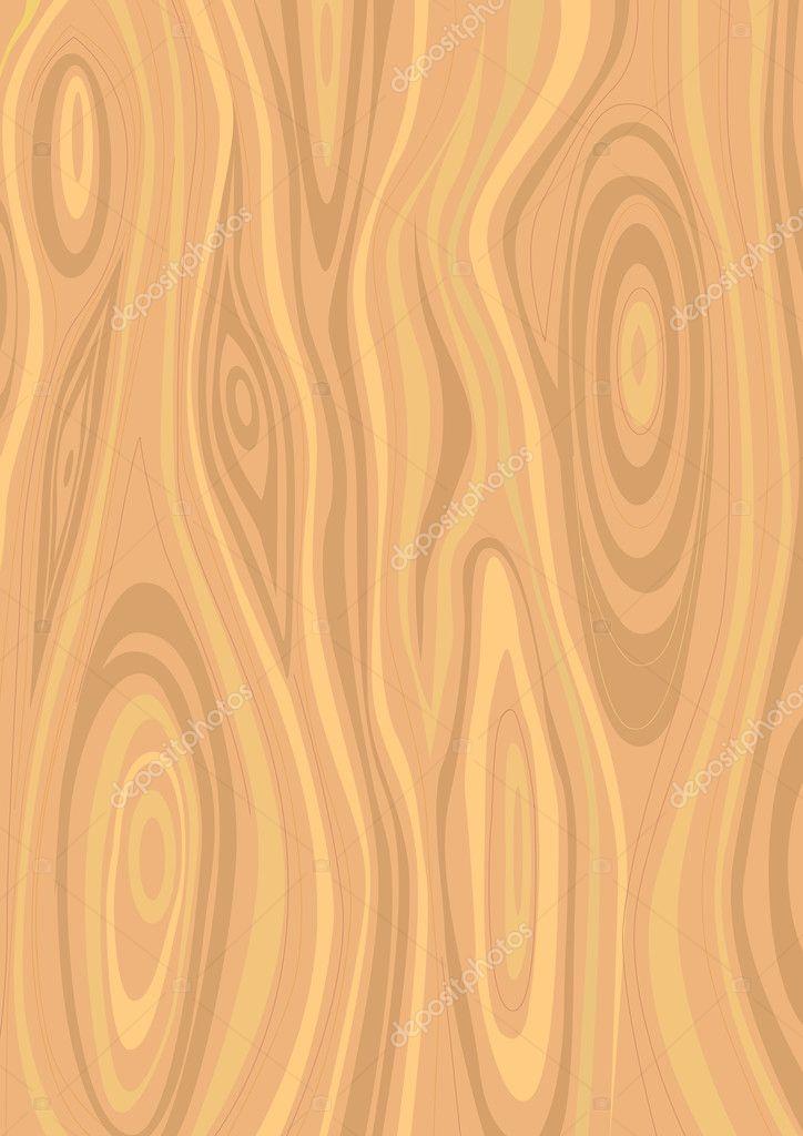 Texture bois clair image vectorielle lynx aqua 4244853 - Texture bois clair ...
