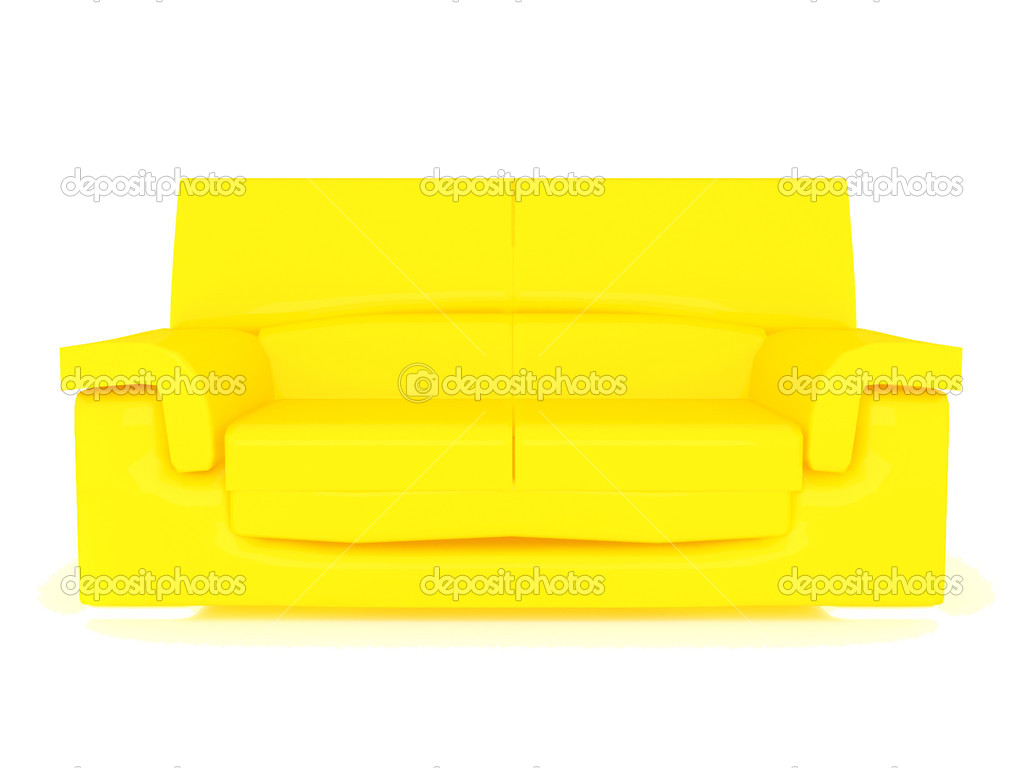 Outstanding Modern Yellow Sofa 1024 x 768 · 75 kB · jpeg