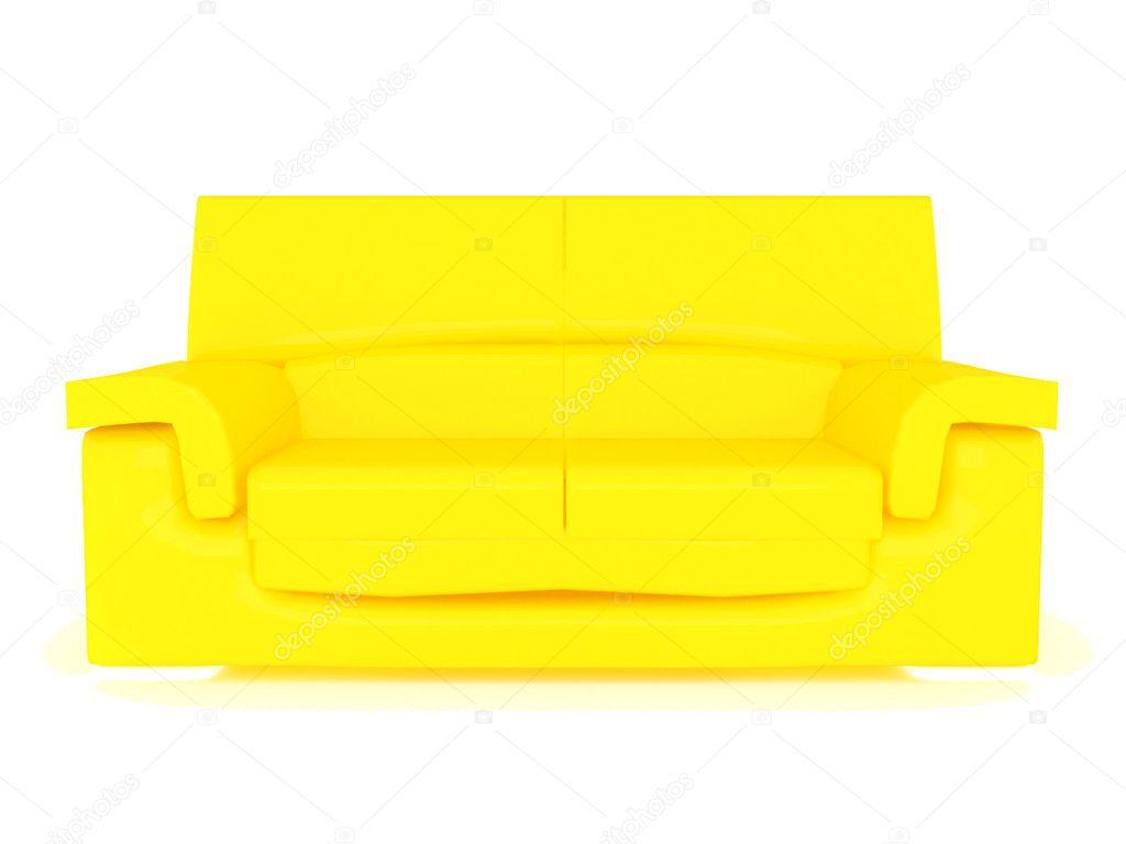 Outstanding Modern Yellow Sofa 1024 x 768 · 75 kB · jpeg