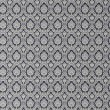 Royalty-Free Stock Photo: Seamless wallpaper pattern