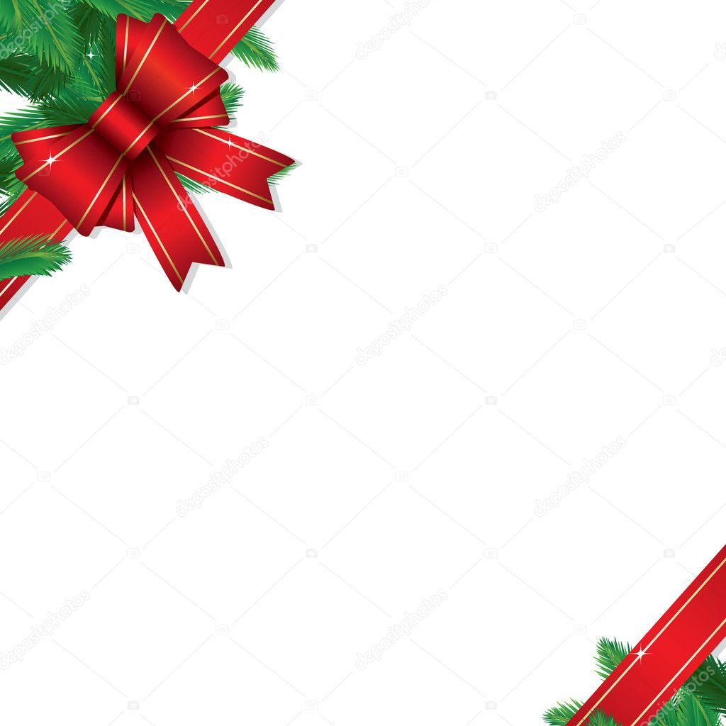 1024 x 1024 · 140 kB · jpeg, Christmas Gift Border Clip Art
