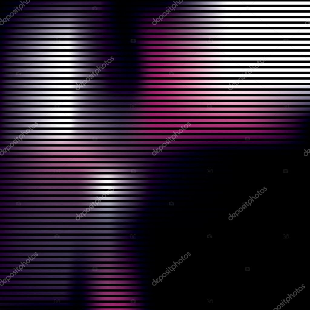 Abstract background with striped texture and beautiful light effect  Image vectorielle #5087131