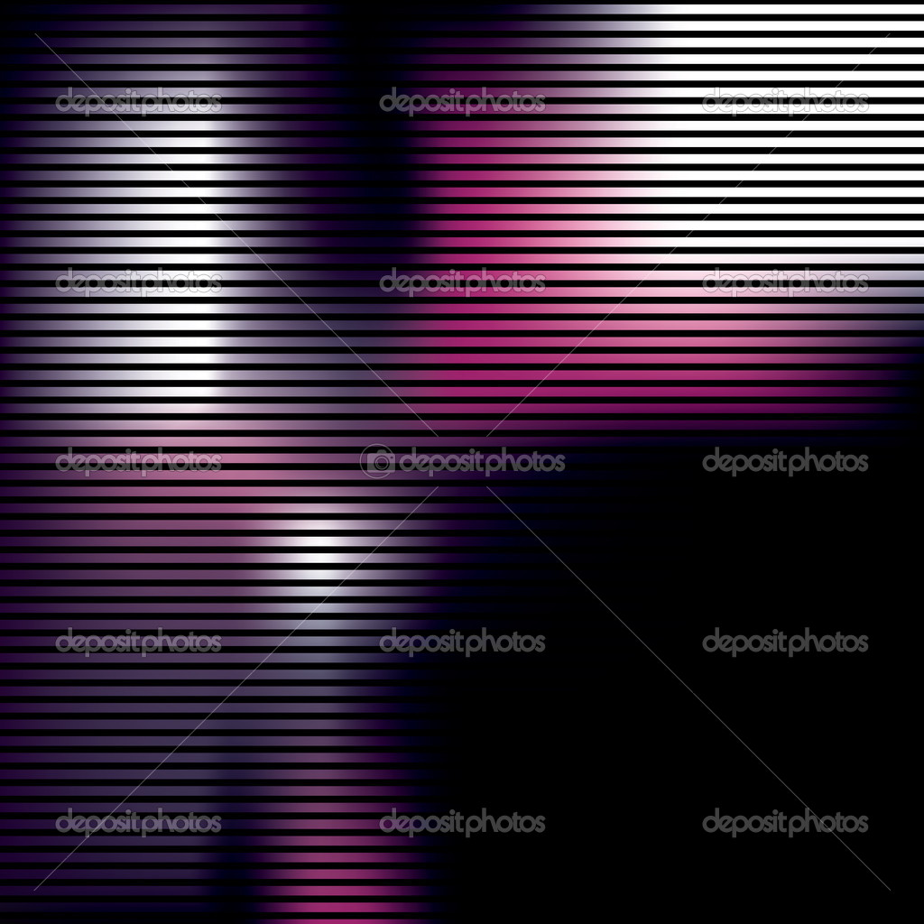 Abstract background with striped texture and beautiful light effect  Stockvectorbeeld #5087131