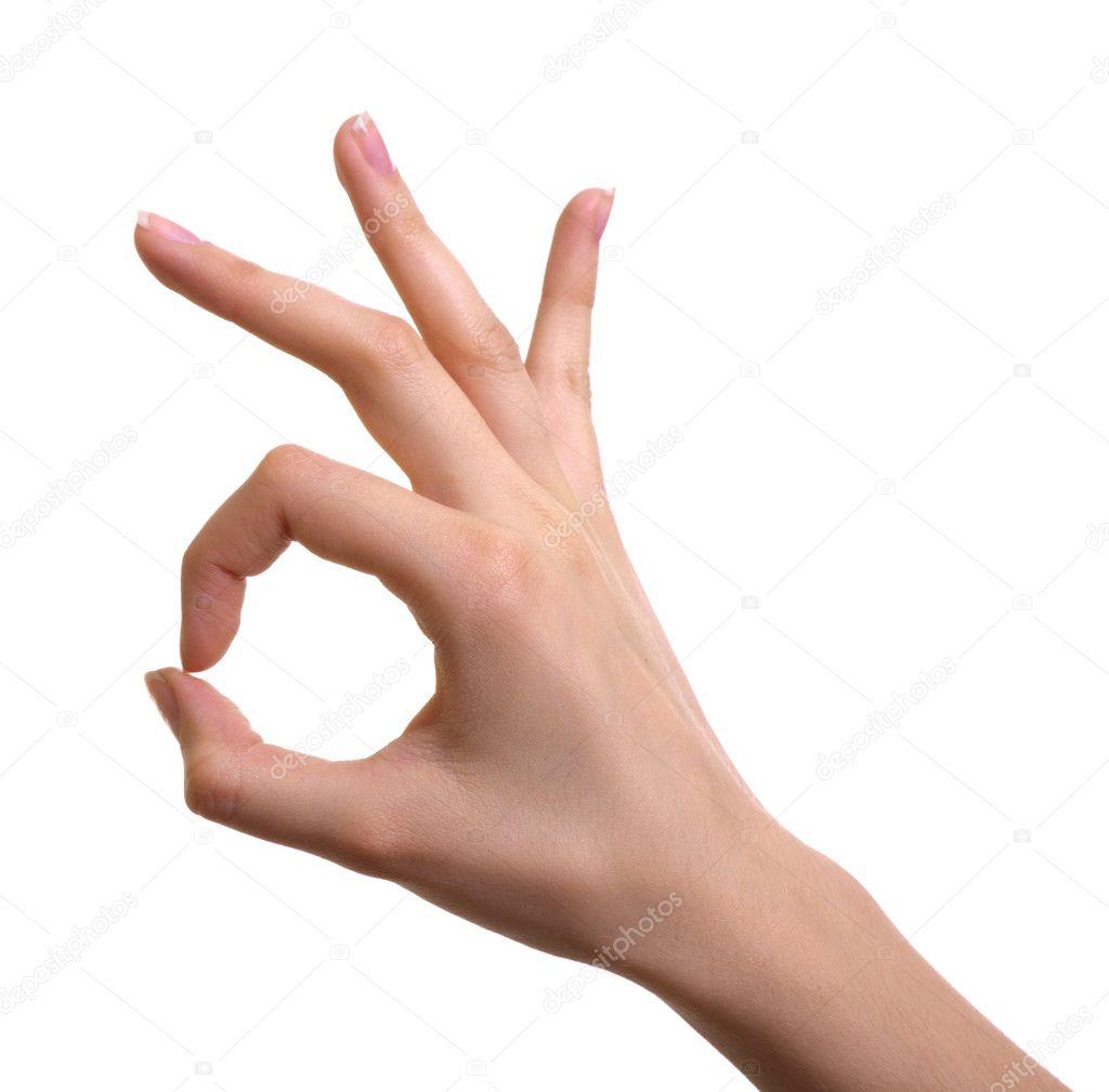 Сделать часы своими руками на руку 68