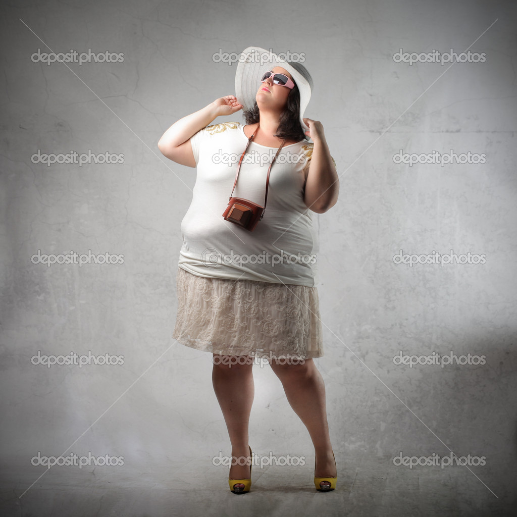 Товсті білі жінки 11 фотография
