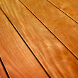 Stock Photo: Background Texture of Wooden Floor or Deck