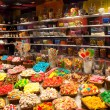In a candy shop — Stock Photo #4168729
