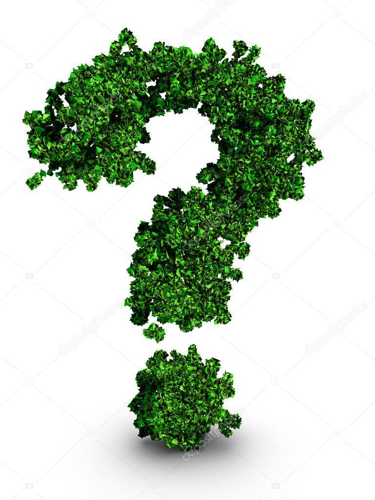 essayer forme interrogative La phrase interrogative sert à poser une question elle se termine par un point d'interrogation  tu peux essayer de répondre à ces questions et/ou essayer de faire g2 – la forme affirmative et la forme négative on pour t'assurer que tu as bien compris ta leçon, et pour l'apprendre.