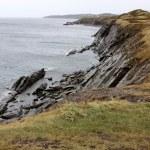 ������, ������: Cape Breton Highlands Coast
