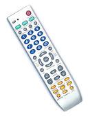 Remote control — Zdjęcie stockowe
