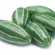 Pointed gourd — Stock Photo #4008462