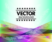 Vector background — Vecteur