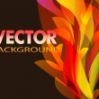 Royalty-Free Stock Immagine Vettoriale: Vector background