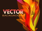 Vector background — Vetorial Stock