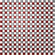 ストック写真: Checkers background