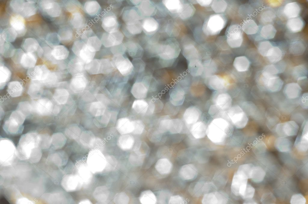 Glittery  background  — Stock Photo #4804862
