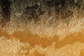 High Contrast Sandstone Texture — Stock Photo