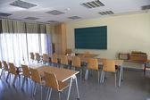 Sınıf iç — Stok fotoğraf