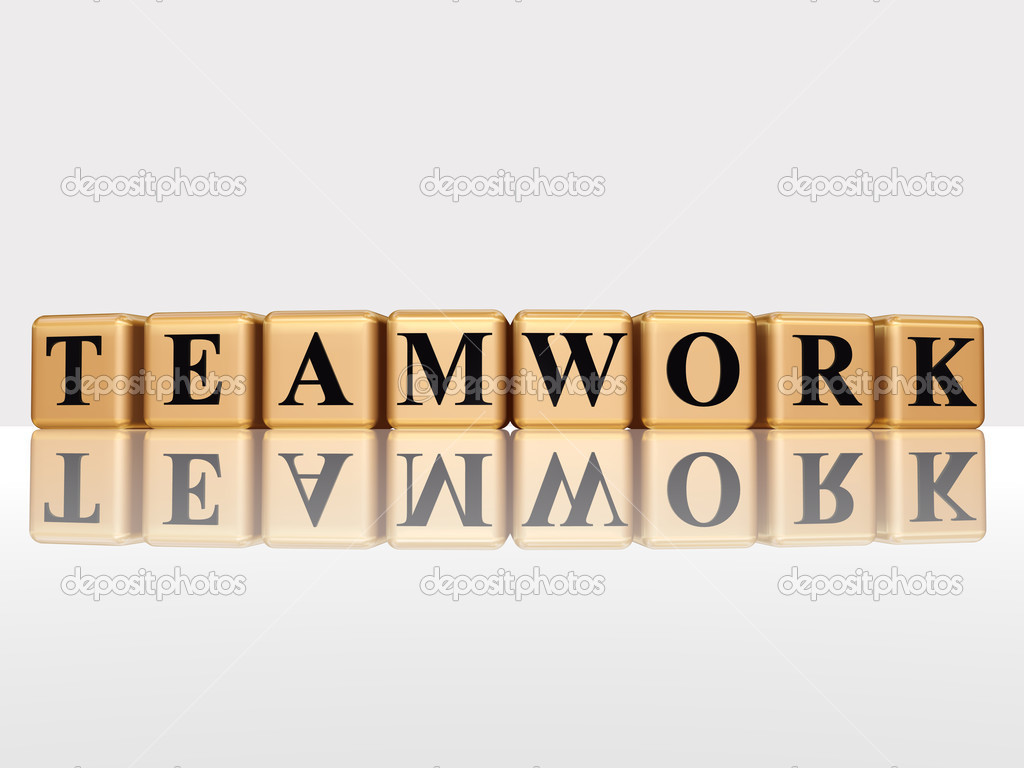 teamwork essay teamwork essay bookrags com