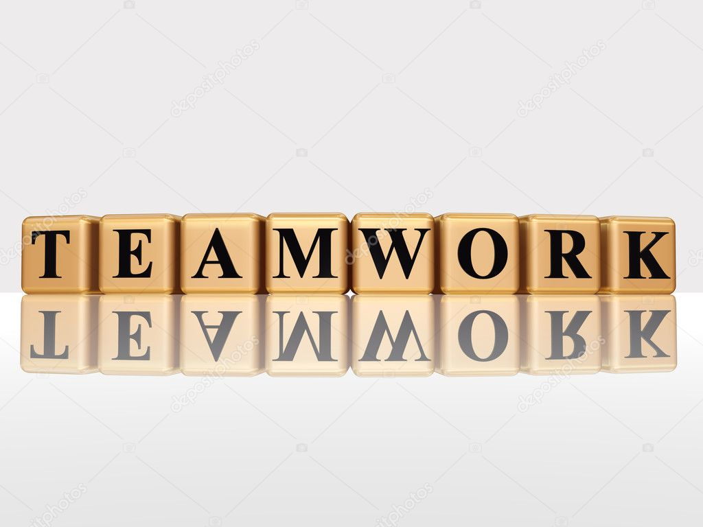 teamwork and trustworthy working relationship essay I will use the gibbs model which incorporates the  the therapeutic relationship  documents similar to i will use the gibbs model which incorporates the following.