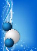 Christmas design — Foto de Stock