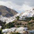 Mojacar Pueblo — Stock Photo