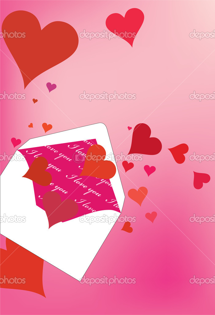Popular Letter Paper Romantic-Buy Cheap Letter Paper Romantic