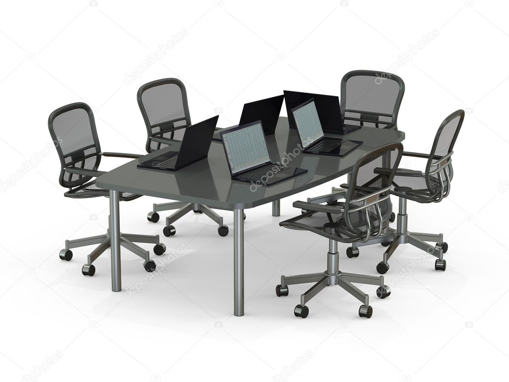 Top Conference Tables with Laptop 1024 x 768 · 125 kB · jpeg