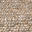 Rock Wall — Stock Photo #4921587