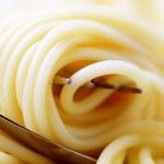 Постер, плакат: Spaghetti